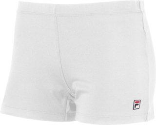 Fila Essenza Ball Shorts