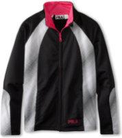 Fila Fashion Track Jacket
