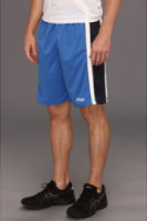 Fila Side Striped Training Short