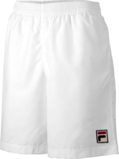 Fila Tour Solid Shorts