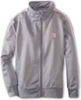 Fila Tricot Jacket
