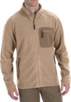 Filson Pathfinder Fleece Jacket