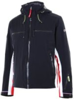 Fire And Ice Brody Insulated Ski Jacket