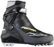 Fischer RC3 Skating Boots