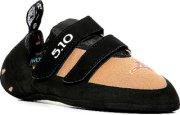 Five Ten Anasazi Velcro Climbing Shoe