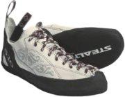 Five Ten Fox Rock Shoe