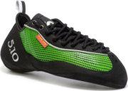 Five Ten Hornet Shoe