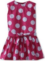 Fiveloaves twofish Dotty Dress
