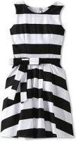 Fiveloaves twofish Grammy Dress