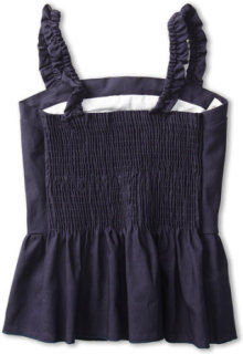 Fiveloaves twofish Papyrus Top