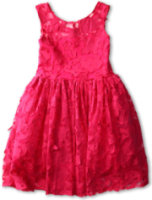 Fiveloaves twofish Pretty in Pink Dress