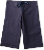 Fiveloaves twofish Professor Linen Pants