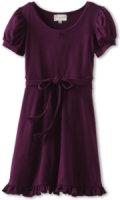 Fiveloaves twofish Swingtime Dress
