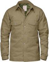 Fjallraven Down Shirt No.1 Jacket