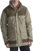 Fjallraven Telemark Trekking Jacket