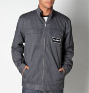 FMF Bronson Jacket