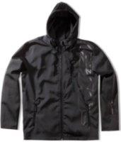 FMF Racing Trooper Jacket