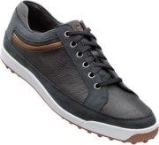 Footjoy Contour Casual Golf Shoe
