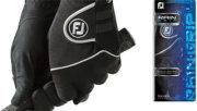 Footjoy RainGrip Golf Gloves