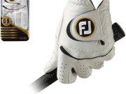 Footjoy Sta-Sof Glove