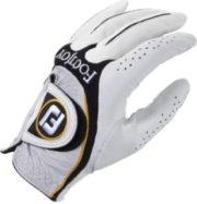 Footjoy SciFlex Cadet Golf Gloves