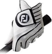 Footjoy Spidr 2 Golf Glove