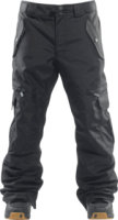 Four Square Gasket Snowboard Pants