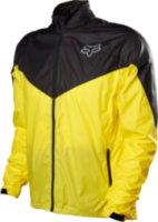 Fox Dawn Patrol Jacket