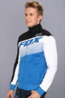 Fox Decadence Track Jacket