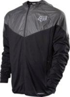 Fox Diffuse Jacket