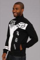 Fox Machina Track Jacket
