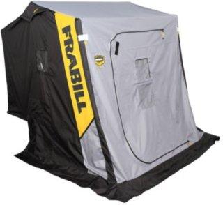Frabill Predator Ice Shelter