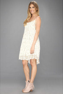 Free People Imperial Palm Dress