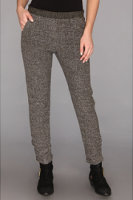 Free People Milo Shimmer Pant