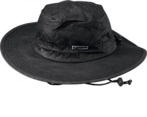 Frogg Toggs Boonie Hat -  14.99 - GearBuyer.com 65175211c8b