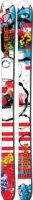 G3 Genuine Guide Gear Infidel Ski