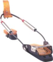 G3 Genuine Guide Gear Targa T/9 Elle Telemark Ski Binding