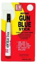 G96 Gun Blue Stick