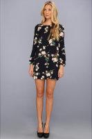 Gabriella Rocha Brynn Dress
