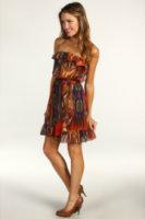 Gabriella Rocha Trish Dress