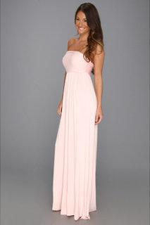 Gabriella Rocha Hally Dress