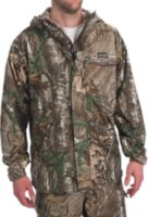 Gamehide Jacket