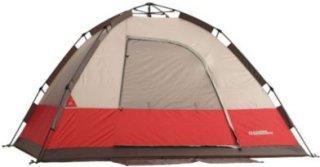 Gander Mountain Jack Rabbit First-Up Tent  sc 1 st  GearBuyer.com & Gander Mountain Jack Rabbit First-Up Tent - $99.99 - GearBuyer.com