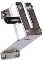 Garelick Transom Mounting Extension Shim