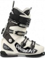 Garmont Asylum Ski Boot