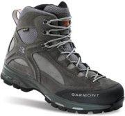 Garmont Croda GTX Hiking Boot