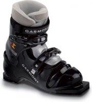 Garmont Excursion Ski Boots