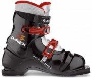 Garmont G-Rex Telemark Boot