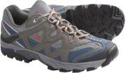 Garmont Momentum Trail Shoes