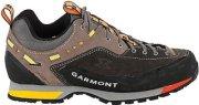 Garmont Dragontail Lite Shoe